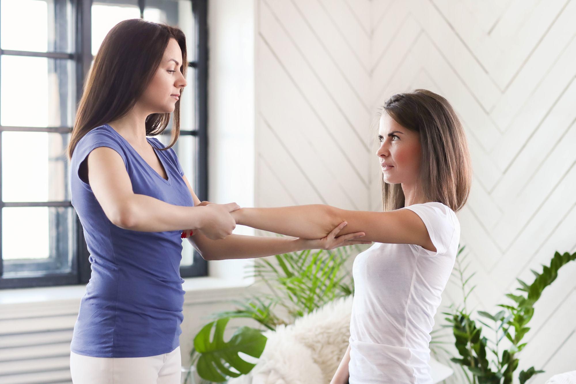 La osteoporosis eleva el riesgo de pérdida auditiva súbita