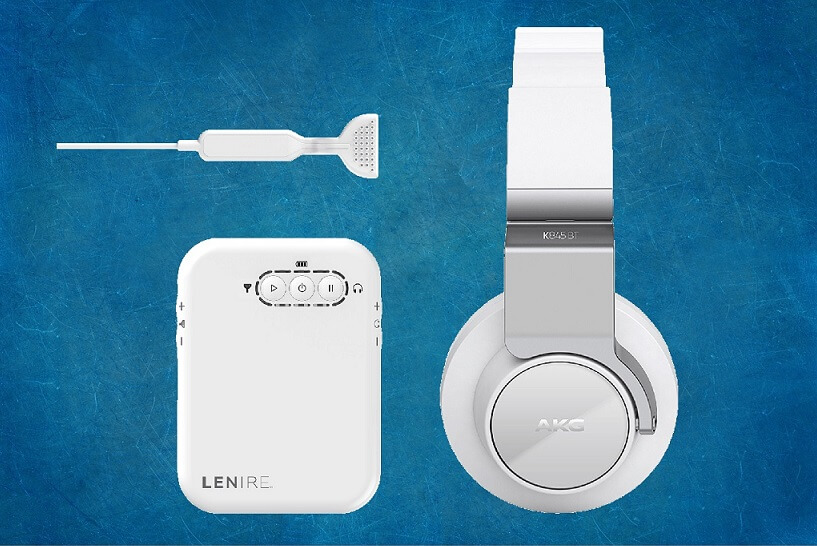 Tinnitus-lenire-tratamiento-para-el-tinnitus