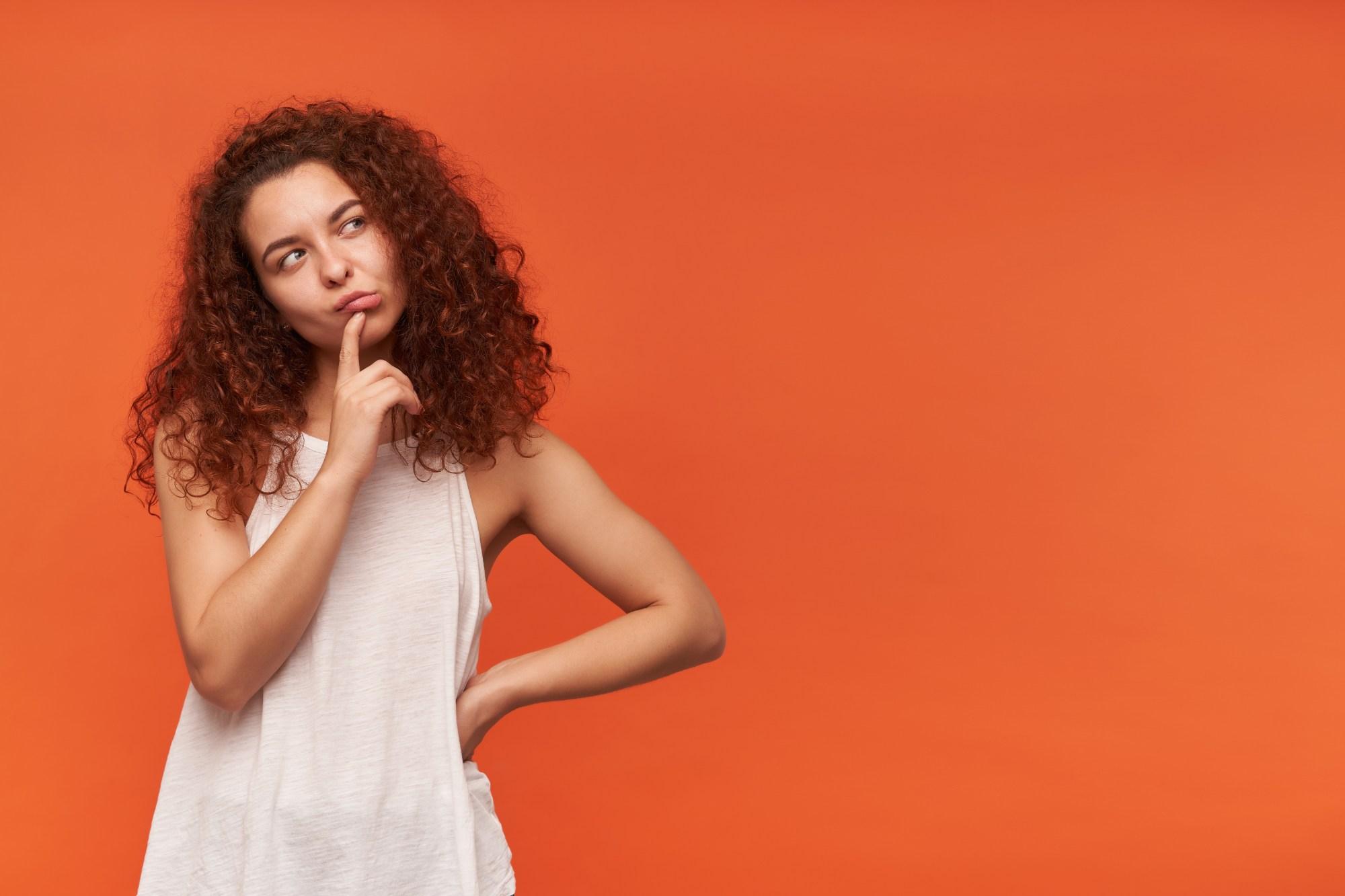 11 cosas que vale la pena probar si padece tinnitus