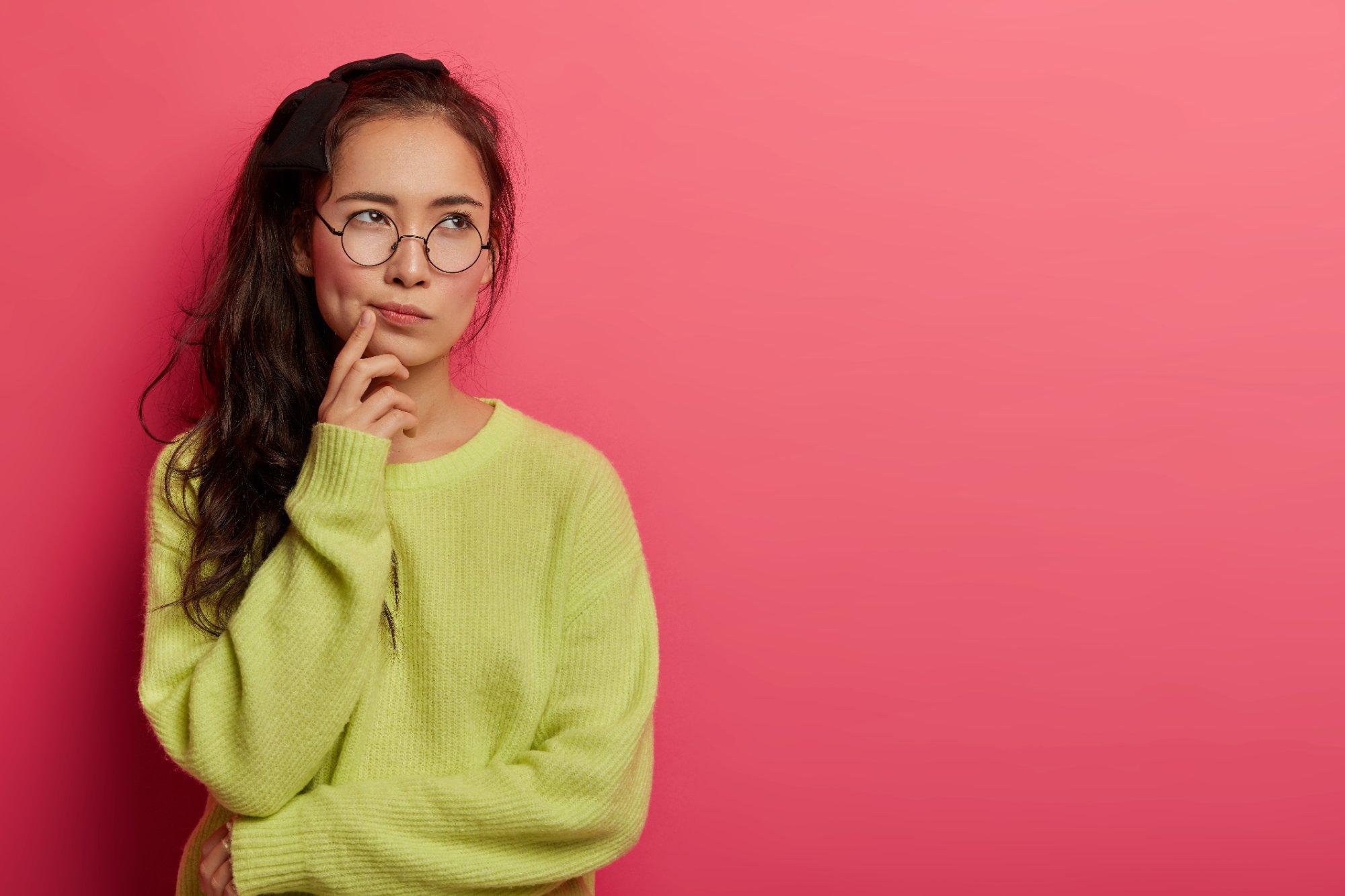 Los 10 mitos principales sobre el tinnitus