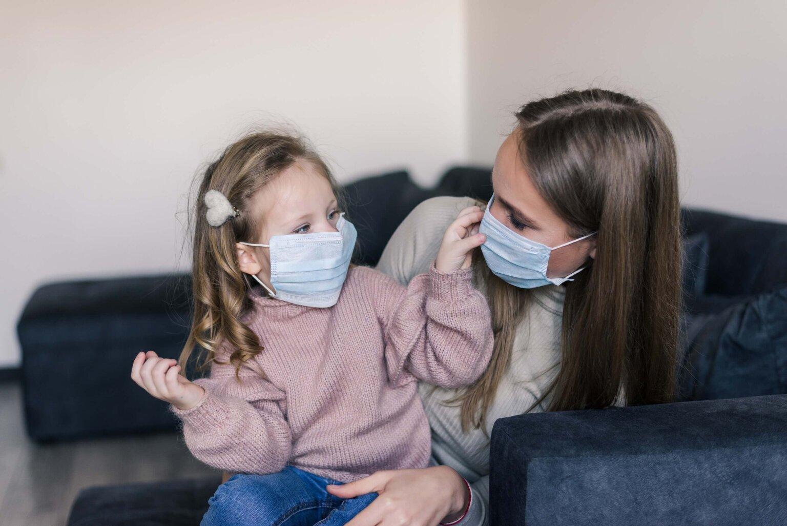 COVID-19-coronavirus-pandemia-antiviral