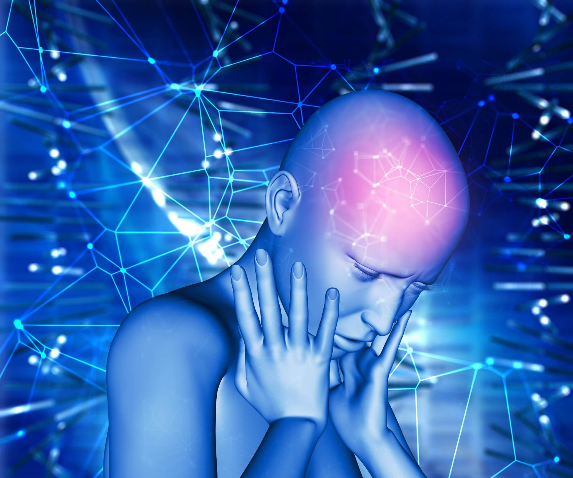 Cableado del cerebro